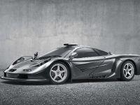 1997 McLaren F1 GT, 2 of 8