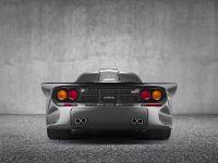 1997 McLaren F1 GT, 4 of 8