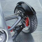 1997 Mercedes-Benz F 300 Concept