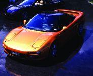 1998-honda-nsx-01