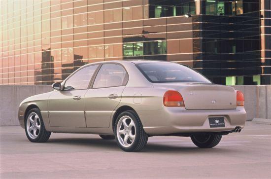 Hyundai Avatar Concept