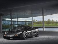 1998 McLaren F1 Concours Condition by MSO , 1 of 19