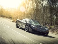 1998 McLaren F1 Concours Condition by MSO , 5 of 19