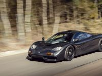 1998 McLaren F1 Concours Condition by MSO , 8 of 19