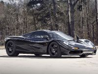 1998 McLaren F1 Concours Condition by MSO , 11 of 19