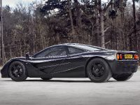 1998 McLaren F1 Concours Condition by MSO , 12 of 19