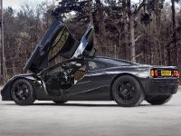 1998 McLaren F1 Concours Condition by MSO , 13 of 19