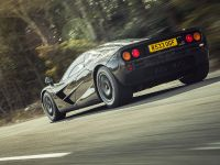thumbnail image of 1998 McLaren F1 Concours Condition by MSO