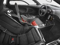 1998 McLaren F1 Concours Condition by MSO , 18 of 19