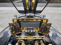 1998 McLaren F1 Concours Condition by MSO , 19 of 19