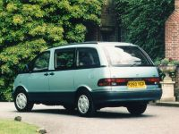 thumbnail image of 1998 Toyota Previa