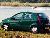 thumbnail image of 1999 Fiat Punto 1.2 ELX