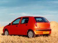 thumbnail image of 1999 Fiat Punto JTD