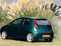 thumbnail image of 1999 Fiat Punto Sporting