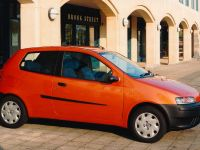 thumbnail image of 1999 Fiat Punto