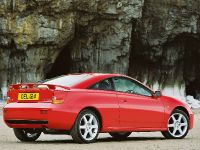 thumbnail image of 1999 Toyota Celica 190