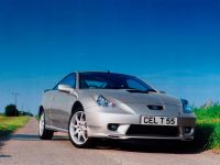 thumbnail image of 1999 Toyota Celica T Sport