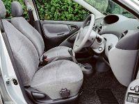 thumbnail image of 1999 Toyota Yaris