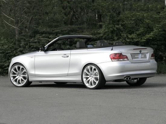 BMW 20 inch CLASSIC 2 wheel