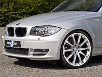 20 inch CLASSIC 2 wheel set for the 1 series, 1 of 4