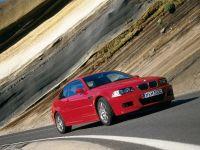 2000 BMW M3 E46, 1 of 3