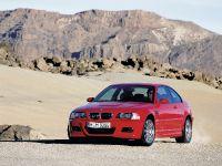 2000 BMW M3 E46, 2 of 3
