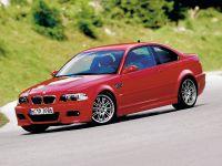 2000 BMW M3 E46, 3 of 3