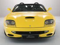 2000 Ferrari 550 Barchetta , 1 of 8