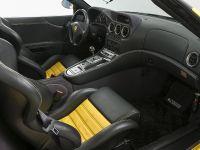 2000 Ferrari 550 Barchetta , 7 of 8