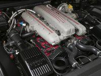 2000 Ferrari 550 Barchetta , 8 of 8