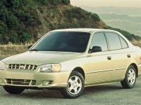 thumbnail image of 2000 Hyundai Accent