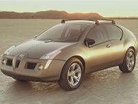 thumbnail image of 2000 Hyundai Crosstour Concept