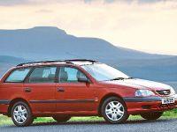 thumbnail image of 2000 Toyota Avensis