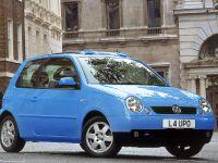 thumbnail image of 2000 Volkswagen Lupo