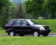 thumbnail image of 2001 Honda CR-V