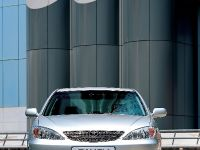 thumbnail image of 2001 Toyota Camry