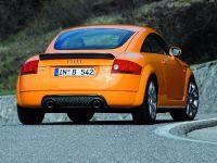 thumbnail image of 2002 Audi TT 3.2 quattro