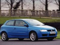 thumbnail image of 2002 Fiat Stilo 3 door