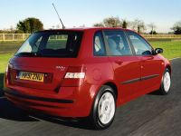 thumbnail image of 2002 Fiat Stilo 5 door