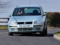 thumbnail image of 2002 Fiat Stilo Multi Wagon