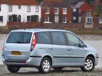 thumbnail image of 2002 Fiat Ulysse
