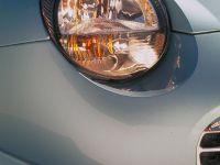 2002 Ford Thunderbird, 17 of 47