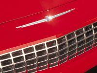 thumbnail image of 2002 Ford Thunderbird