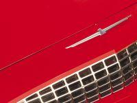 2002 Ford Thunderbird, 9 of 47