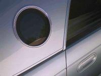 2002 Ford Thunderbird, 43 of 47