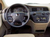 thumbnail image of 2002 Honda Odyssey