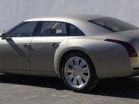 thumbnail image of 2002 Hyundai HCD-7 Concept