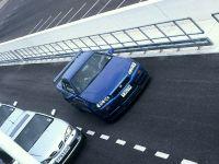 2002 Nissan Skyline GT-R R34, 8 of 15