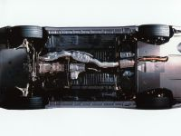2002 Nissan Skyline GT-R R34, 11 of 15