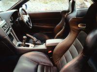 2002 Nissan Skyline GT-R R34, 12 of 15